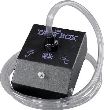 roger troutman talk box